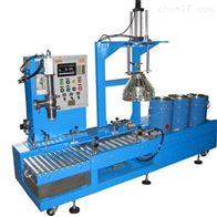 OTC重庆火锅底料灌装机、成套生产线设备