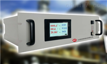 一氧化碳分析仪