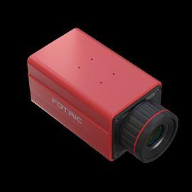 FOTRIC 613CFOTRIC 615C系列在线监控红外热像仪