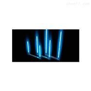 瑞士sterilair紫外光灯杀菌设备