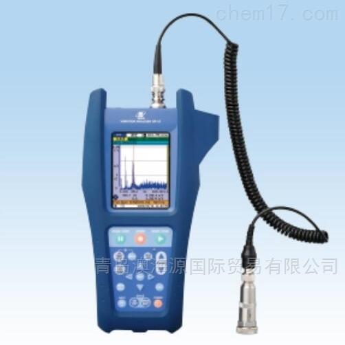 VA-12环境测量仪振动仪日本*RION
