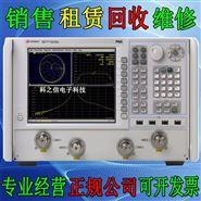 Keysight是德E5080A网络分析仪二手租售