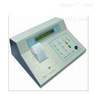 国产AC9083系列诊断听力计