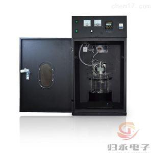 冷却水循环光化学反应系统品牌GY-DRGHX-KW