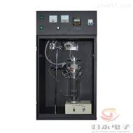GY-DSGHX-KW归永智能升降式光化学反应器厂家价格