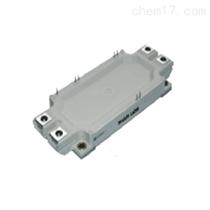 FF50R12RT4  F3L100R07W2E3FF150R12RT4英飞凌IGBT模块原装现货供应