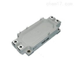 FF150R12RT4英飞凌IGBT模块原装现货供应