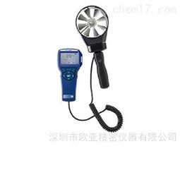 美国TSI 5725手持式叶轮风速仪
