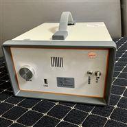 不分光红外线CO一氧化碳分析仪 批发