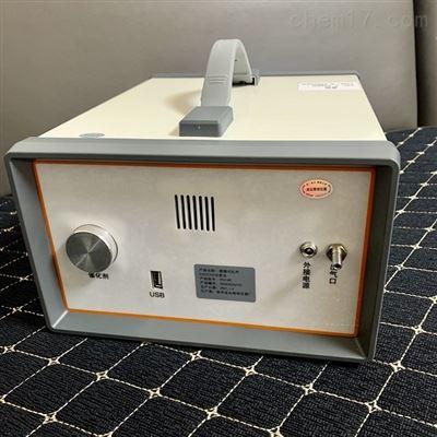 TN108不分光红外线CO一氧化碳分析仪 批发