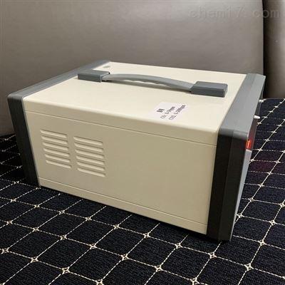 TN109红外一氧二氧化碳二合一分析仪批发