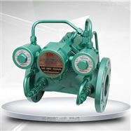 LPF780電液控製閥