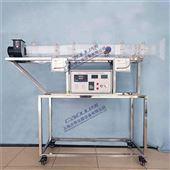 DYR231热力学 强迫流动单管管外放热系数测试装置