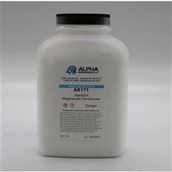 AR171無水高氯酸鎂