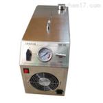 TDA-6C气溶胶发生器