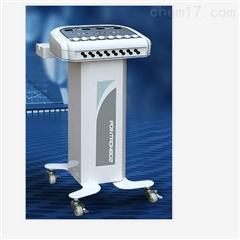韩国大洋DAEYANG低频治疗仪POINTRON802