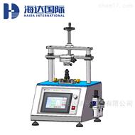 HD-K920-1旋钮开关寿命测试机