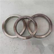 BX152不锈钢304金属八角环垫片生产销售价