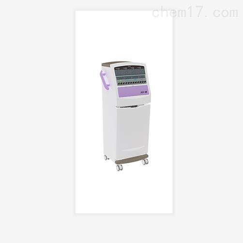 广东一康低频治疗仪PE4