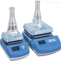 加热磁力搅拌器测试设备
