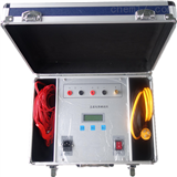 GY3006变压器直阻快速测试仪