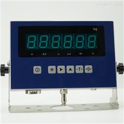 PSI-10S不锈钢显示器称重仪表