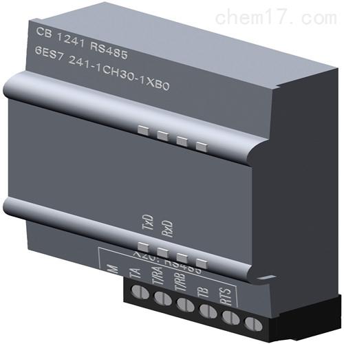 西门子6ES7953-8LF30-0AA0PLC300