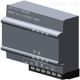 西门子6GK7443-5DX04-0XE0模块