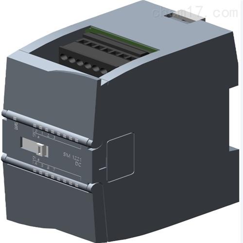 西门子CPU315T-2DPPLC300