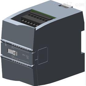 西门子S7-400中央处理器价格