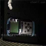LB-QM6手持式ATP荧光检测仪受用技巧