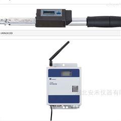 日本东日(总代理商)数据传输扭力扳手