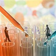兔金属蛋白酶组织抑制因子1试剂盒