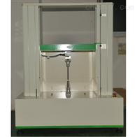 浙江宁波生产精密型玻璃盖板静压试验机