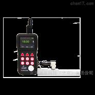 MT280高精密超声波测厚仪