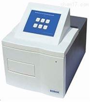 EL10A酶标仪