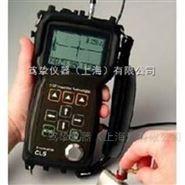 美国GE CL5超声波测厚仪多少钱?