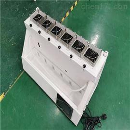 QYZL-6B黑龙江全自动一体化蒸馏装置