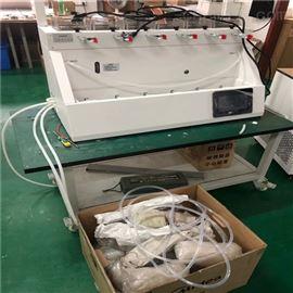 QYZL-6B河北全自动智能蒸馏仪器