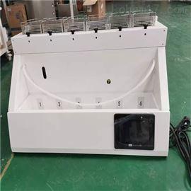 QYZL-6A江西全自动智能一体化蒸馏仪