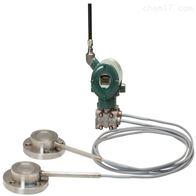 横河压力变送器 TTS18温度