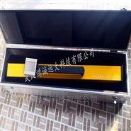 电子平直测量仪,钢轨平直度检测仪
