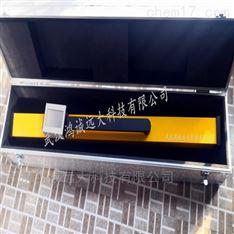 钢轨焊接平顺度检测仪