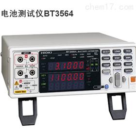BT3564测试仪P-1201A笔头日本日置HIOKI