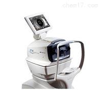 CT-1/CT-1P日本拓普康电脑非接触眼压计