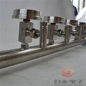 GY-ZXDY河北制药厂数显微生物限度仪品牌