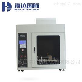 HD-R808-1灼热丝燃烧试验仪