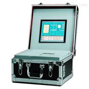 LB-EP910型便攜紅外分光測油儀