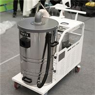 DL-2200废纸输送纸屑输送风机