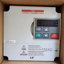 SV037IG5-4  SV022IG5-4LS变频器工业洗衣机